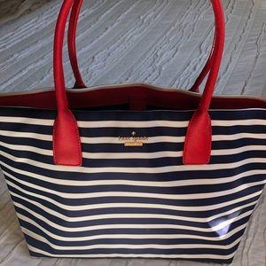 Kate Spade Tote Bag/Pocketbook